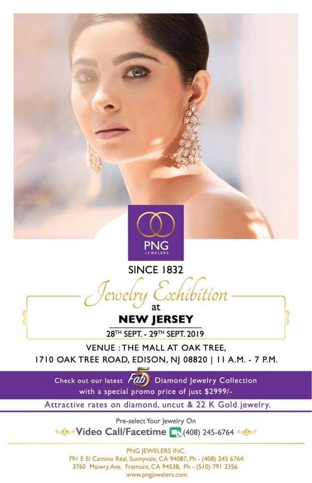 For All You Jewellery Lovers We Re Bringing Png Jewellers To The Store September End With Their Must Have Gold And Pol Jewelry Lover Jewels Jewelry Collection
