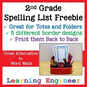 meet up spelling