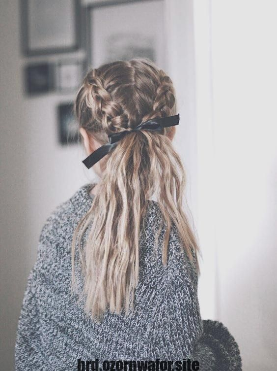 Newest Pictures cool hairstyles Popular  Put together due to there being a different trend connected with 2020 hair concepts coming ones way. Mixing f...