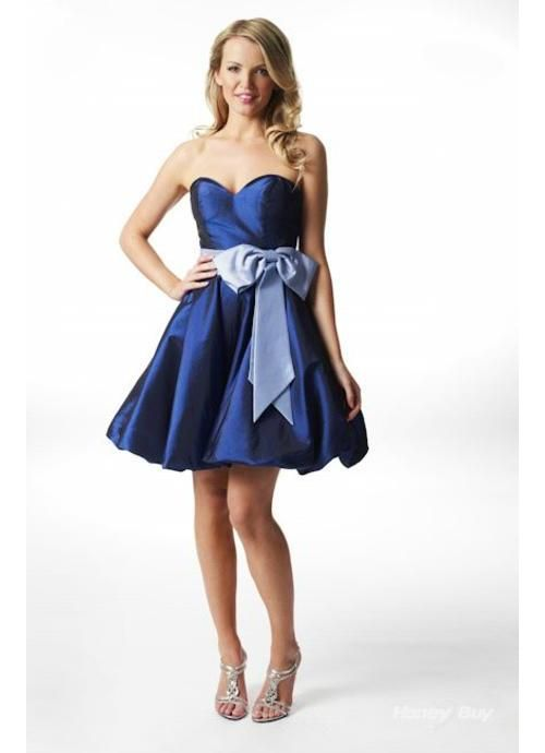 The 25  best Cocktail dresses for juniors ideas on Pinterest ...