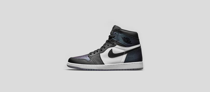 Air Jordan 1 Retro High OG – All-Star 2017, , #snkr, #sneaker, #sneakers, #sneakerhead, #solecollector, #sneakerfreaker,  #nicekicks, #kicks, #kotd, #kicks4eva #kicks0l0gy, #kicksonfire, #womft, #walklikeus, #schuhe, #turnschuhe, #yeezy, #nike, #adidas, #puma, #asics, #newbalance #jordan, #airjordan, #kicks