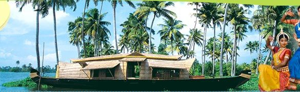 Book Kerala Tours, Hotels, Houseboat & travel packages at keralaholidays.info The 22 hours full day with overnight houseboat rates includes Lunch, Evening Tea/Coffee, Dinner, morning bed coffee and Breakfast with fixed menu only.
