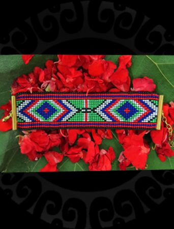 Ethnic and tribal Accessories. We are an tribal, eco-friendly, fun & multicultural brand. Available only in www.Kalolobeach.com