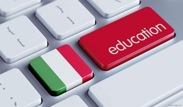 Online olasz nyelvtanfolyam indul! [Pepita Hirdető]