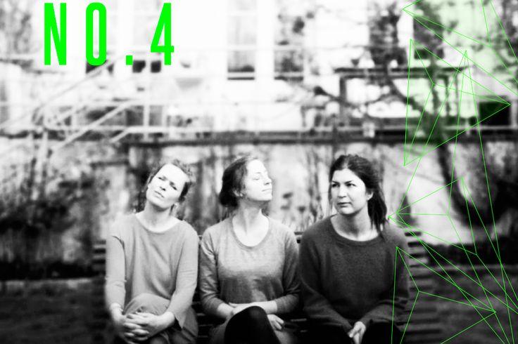 No. 4 kommer til Slottsfjell. Les mer på www.slottsfjell.no
