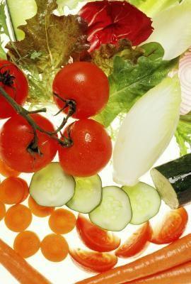 Foods That Heal Gallbladder Disease Naturally