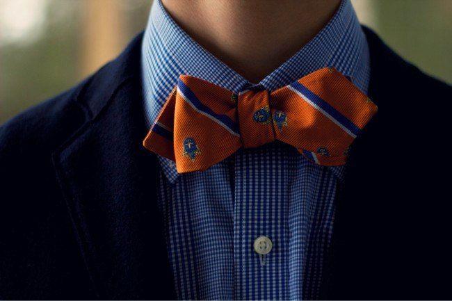 gentlemens bow tie day - HD1280×854