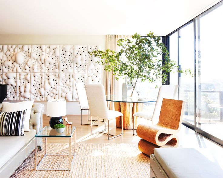 812 best interiors living spaces images on living