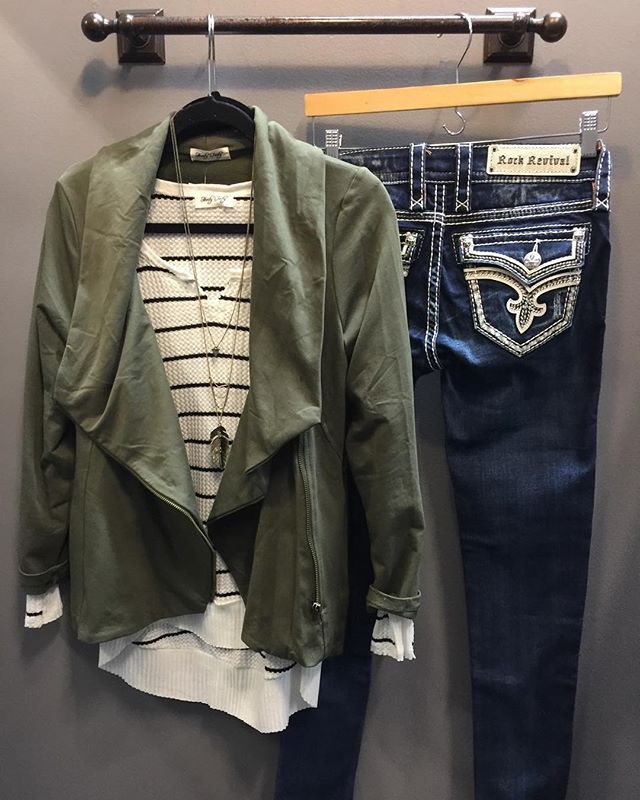 """Tag your """"Santa""""  