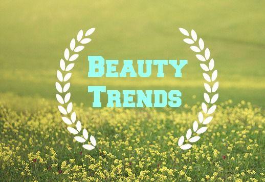 Live, Life and Dream: Beauty Trend - Eyeliner aanbrengen met draad