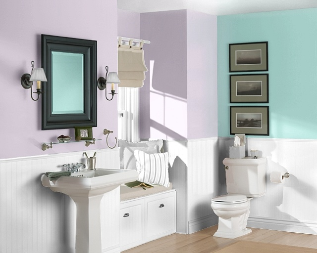 Current Bathroom Colors 110 best decorating images on pinterest | home, kitchen ideas and