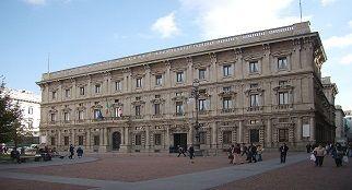 Milano, Comune blocca apertura sala slot: è la quarta in tre settimane