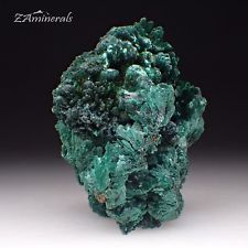 Malachite Mindingi Mine The Democratic Republic of the Congo DRC UH32
