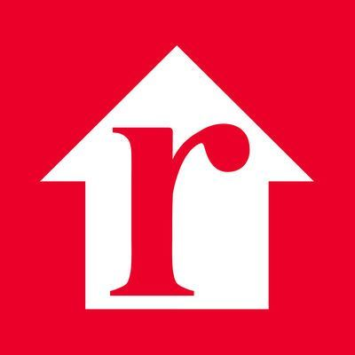 Top 10 Super Useful Apps for Real Estate Investors
