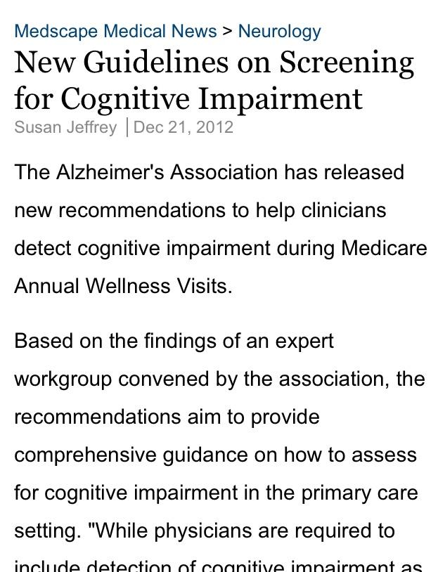 Best AlzheimerSDementia Ot Slp Images On   Speech