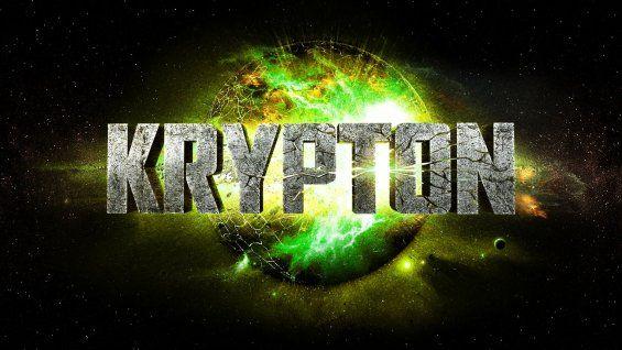 "SyFy & David Goyer Developing ""Krypton"" A New Superman Origin Series | Comicbook.com"