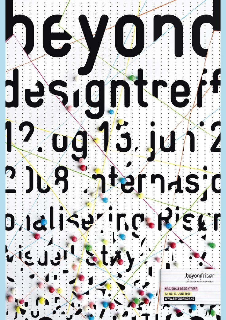 Pin! Art Art director cover Artwork Visual Graphic Mixer Composition Communication Typographic Work Digital Japan Graphic Design