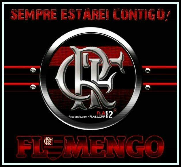Flamengo Fotos De Flamengo Para Flamengo Flamengo Futebol Clube