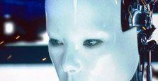 The new Björk exhibit at MoMA is on display until June 7, 2015.