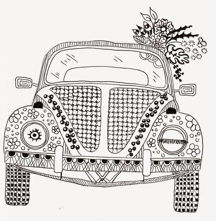 43 best cars trucks and busses images on pinterest cars coloring books and coloring pages. Black Bedroom Furniture Sets. Home Design Ideas