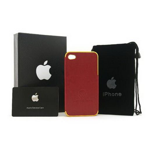 new fashion Michael Kors Logo Red iPhone 4 Cases deal online, save up to 90% off being unfaithful limited offer, no duty and free shipping.#handbags #design #totebag #fashionbag #shoppingbag #womenbag #womensfashion #luxurydesign #luxurybag #michaelkors #handbagsale #michaelkorshandbags #totebag #shoppingbag