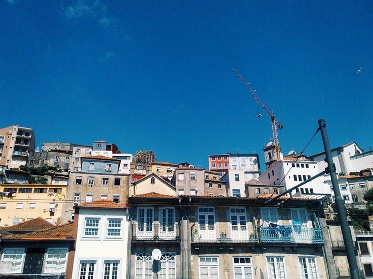 discovering-portugal-porto-18106ed45c951