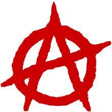 V for Vendetta (film) - Wikiquote