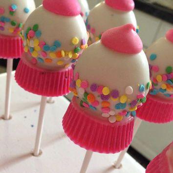 Shop Candy Table on Wanelo