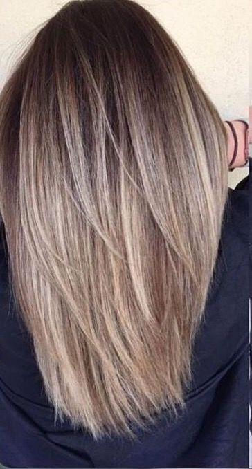 Summer hair – le préféré de chéri 💙 – #ché…
