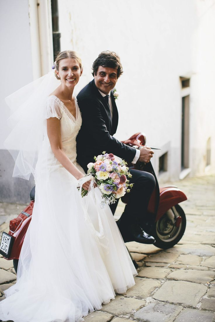 Stefano Santucci » Wedding Destination Photographer - Florence   Europe | Benedetta   Marco Wedding in Tuscany | http://www.tastino0.it