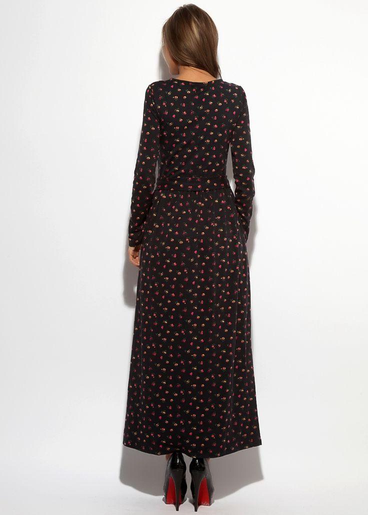 Платье Valentino (Артикул: 88477) Фото 4
