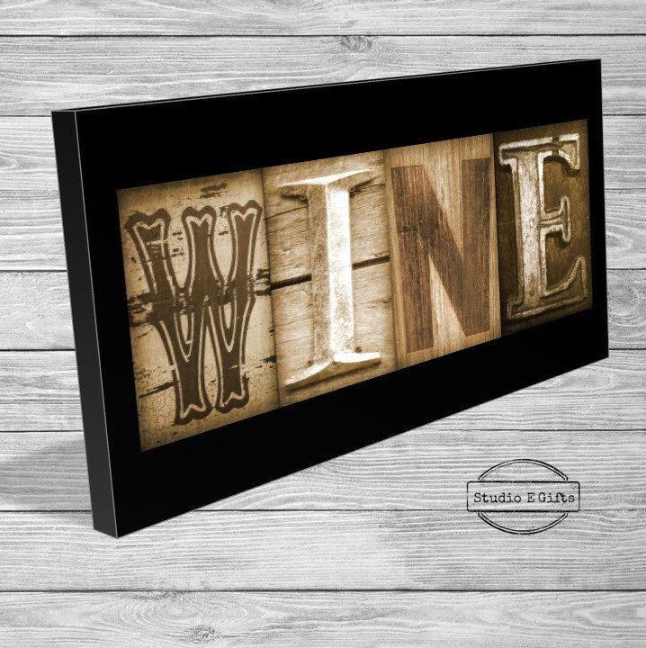 Best 20+ Wine decor ideas on Pinterest | Kitchen wine decor ...