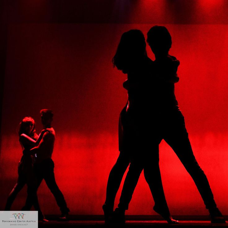 Dancer - in tension - wrapped by the red light of the stage.  #dance #theatre #beautiful #instadaily #grace #exciting #dynamic #instagood #stage #bühne #webstagram #happy #art #passion #love #lights #fun #energy #artists #instalike #exciting #power #vienna #danceisart @performingcenteraustria