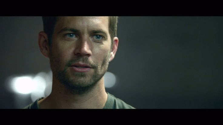 Brick Mansions - HD Trailer - Official Warner Bros.