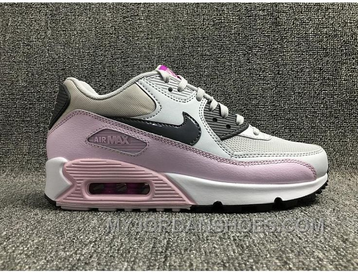 http://www.myjordanshoes.com/air-max-90-616730112-nike-max-women-white-pink-for-sale-w4bwmtn.html AIR MAX 90 616730-112 NIKE MAX WOMEN WHITE PINK FOR SALE W4BWMTN Only $88.32 , Free Shipping!