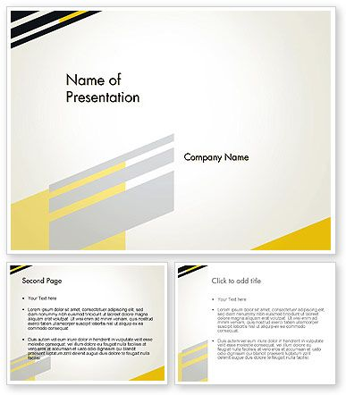 1535 best images about powerpoint templates on pinterest power point backgrounds backgrounds for Poweredtemplate