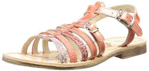 Ramdam Bangkok Mädchen Sandalen - http://on-line-kaufen.de/ramdam/ramdam-bangkok-maedchen-sandalen