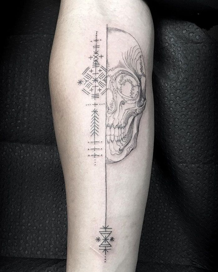 whole-glory-hole-tattoo-blind-scott-campbell-tatuagem-masculina-tatuagem-de-graca-moda-masculina-dicas-de-moda-moda-sem-censura-blogger-youtuber-influencer-dicas-de-estilo-5                                                                                                                                                                                 Mais