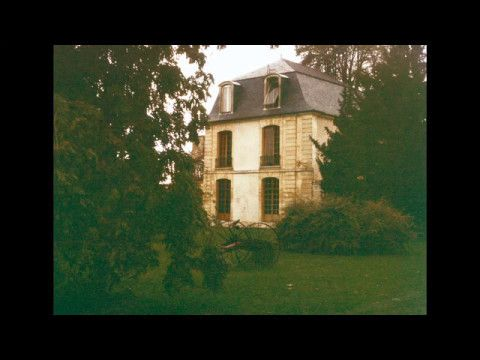 Behind the scenes photos by Ricky Gardiner at Château d'Hérouville recording David Bowie's Low album  David Bowie News | The Ultimate David Bowie Fan Site!