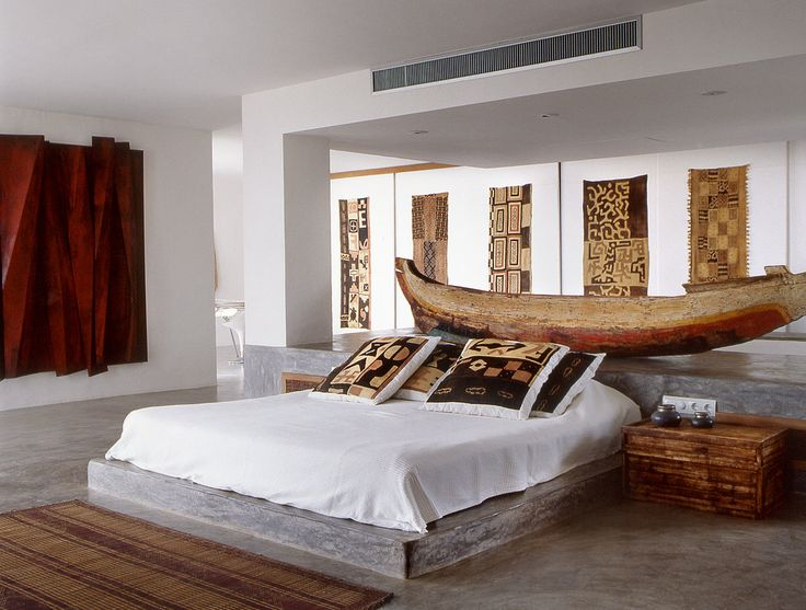 64 best luxe bedrooms images on pinterest | master bedrooms