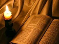 LECTURAS DEL DIA: Lecturas y Liturgia del 20 de Julio de 2014 Sabiduría 12, 13…