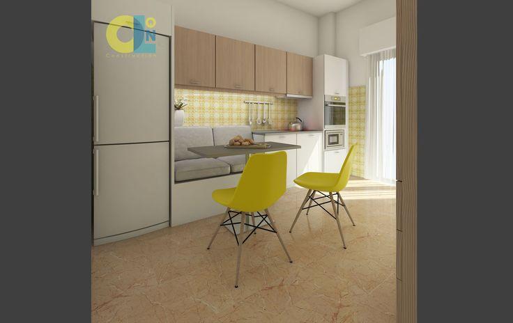 ΚΑΤΟΙΚΙΕΣ – Olon Construction  https://www.instagram.com/olonconstruction/ www.olonconstruction.gr #home