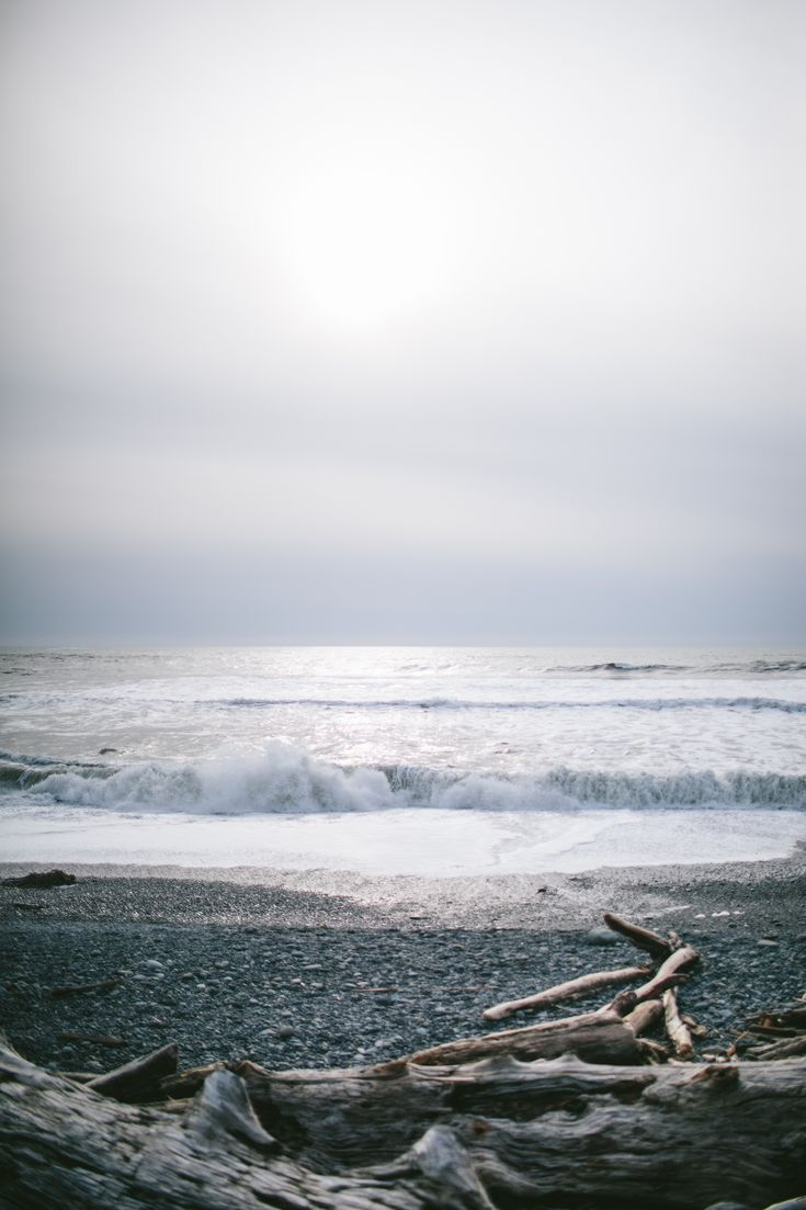 Olympic National Park Travel Guide http://adventuresincooking.com/2017/04/olympic-national-park-travel-guide.html