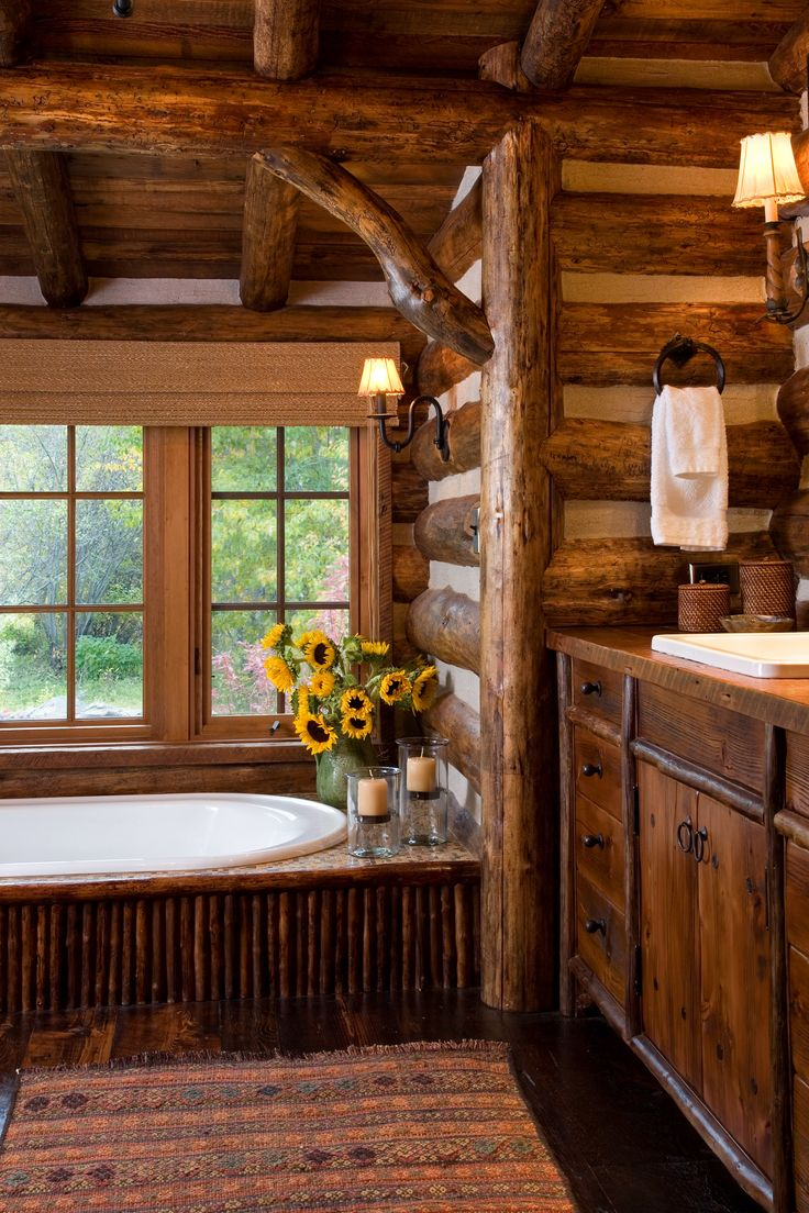 rustic cabin bathrooms 203 best images about 11 mile reservoir colorado on 14312