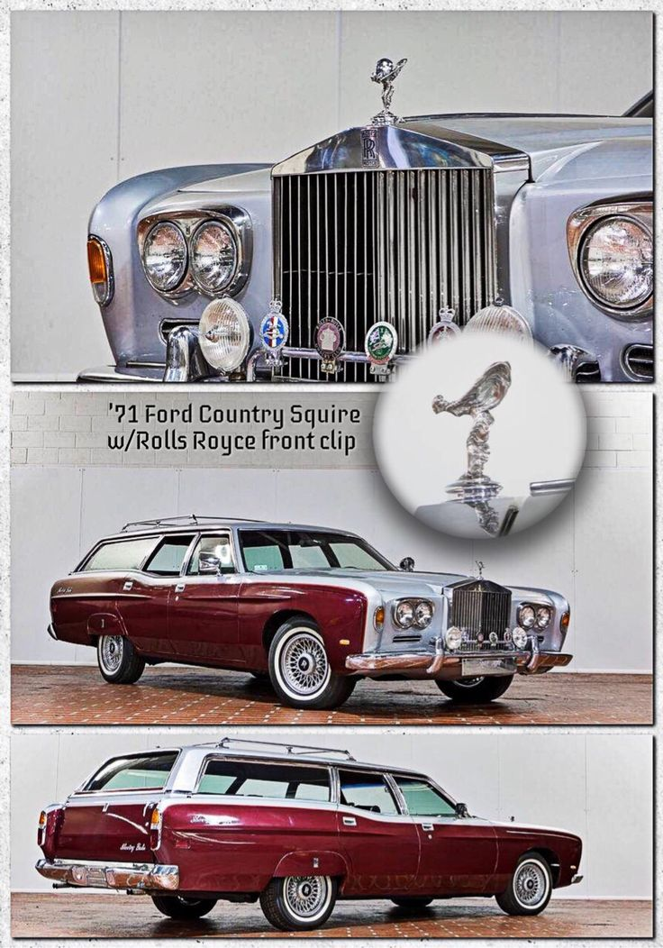1340 best Cars.2. images on Pinterest | Station wagon, Autos and Cars