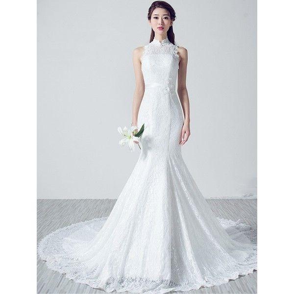 the 25 best cheongsam wedding ideas on pinterest