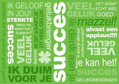 succes-tekstwolk-1.jpg (420×298)
