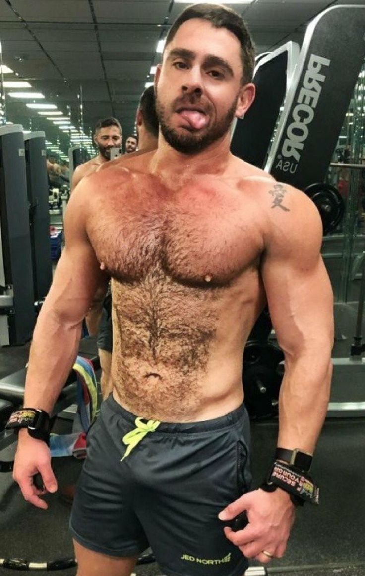 Pin by * Wade on Locker room trouble | Hot dudes, Ripped