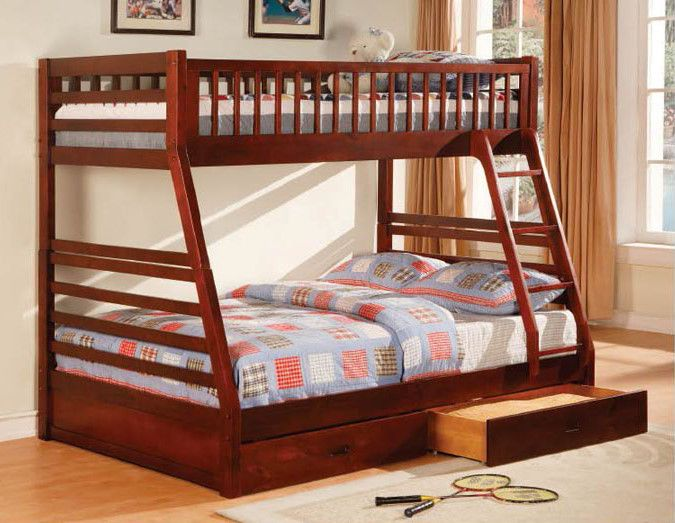82 best beds images on Pinterest | Gothic, Wood furniture and ...
