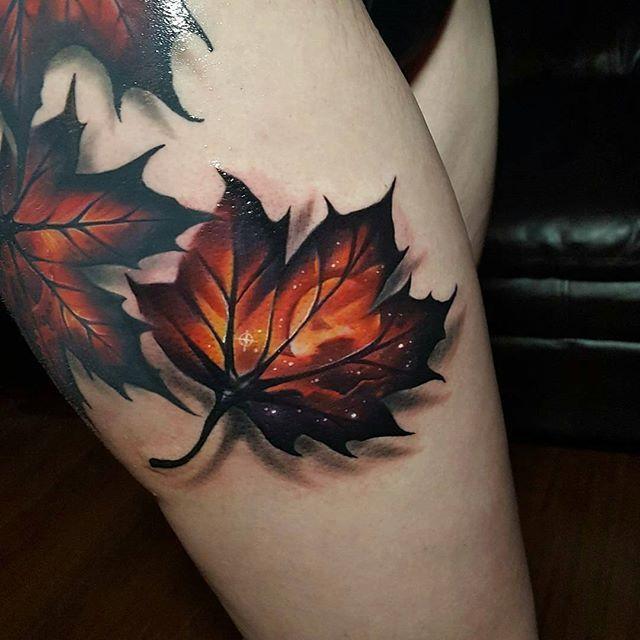 Best 25+ 3d tattoos ideas on Pinterest